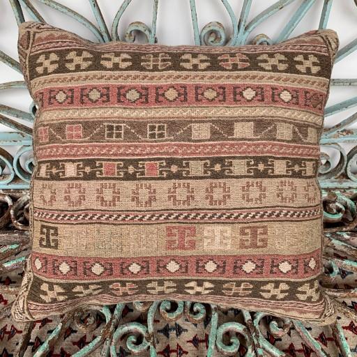 Vintage Sumak Cushion-Smk003
